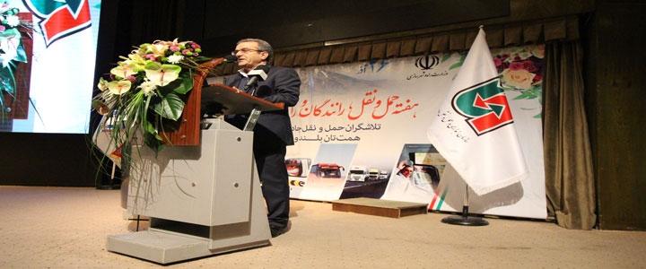 گالری تصاویر و فیلم سخنرای جناب آقای احمدی زاده 26 آذر 96
